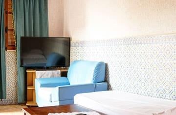 bungalows-dans-le-complexe-touristique-adim-bourmerdes-algerie