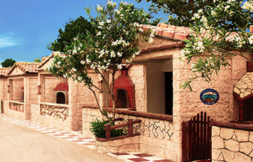 chalet-complexe-touristique-adim-algerie-boumerdes-zemmouri