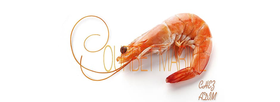 courbet-marine-restaurant-poisson-boumerdes-algerie