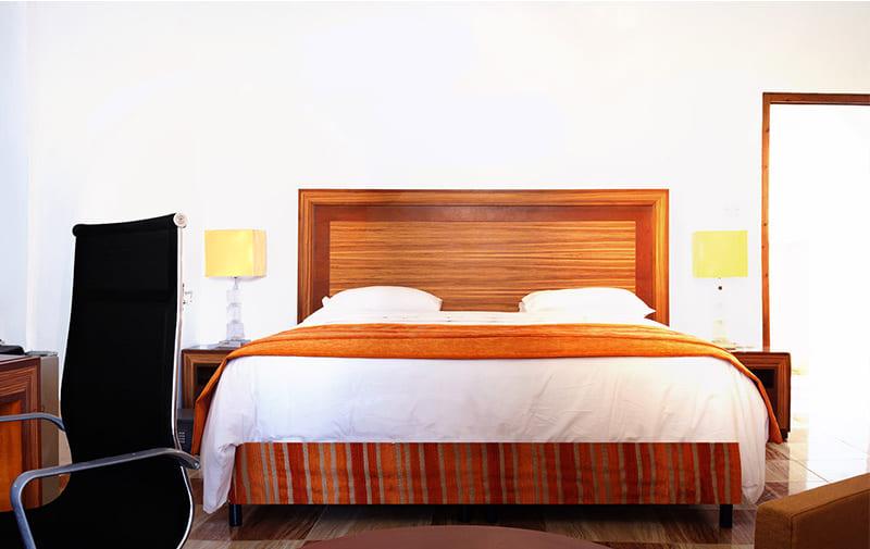 hotel-chambre-double-complexe-touristique-Adim-boumerdes-algerie-800x504