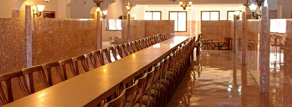 organisation-evenement-reunions-receptions-hotel-adim-complexe-touristique-algerie