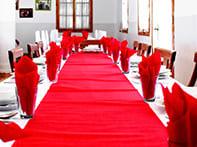 restaurant-complexe-touristique-hotel-boumerdes-complexe-algerie-hotel-Zemmouri-El Bahri-Zemmouri-Algerie