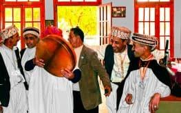 animation-du-restaurant-central-complexe-adim-hotel-boumerdes-complexe-algerie-hotel-Zemmouri-El Bahri-Zemmouri-Algerie-gallerie