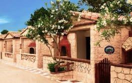 chalets-du-complexe-adim-hotel-touristique-zemmouri-boumerdes-algerie