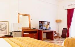 chambre-double-de-hotel-adim-zmmouri-boumerdes-algerie-complexe-adim