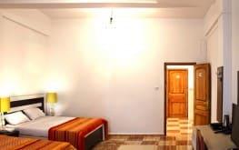 chambre-junior-hotel-adim-complexe-adim-hotel-boumerdes-algerie-touristique