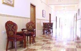 couloir-hotel-boumerdes-complexe-touristique-algerie