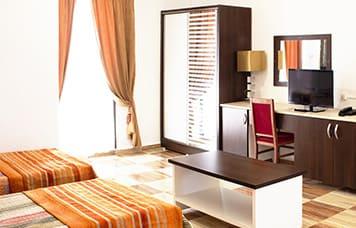 hotel-chambre-junior-complexe-touristique-adim-Boumerdes-Algerie-premier-etage
