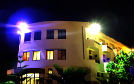 hotel-nuit-complexe-adim-hotel-boumerdes-complexe-algerie-hotel-Zemmouri-El Bahri-Zemmouri-Algerie