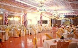 mise-en-place-reception mariages-salle-des fetes-complexe-adim-hotel-boumerdes-complexe-algerie-hotel-Zemmouri-El Bahri-Zemmouri-Algerie-slider