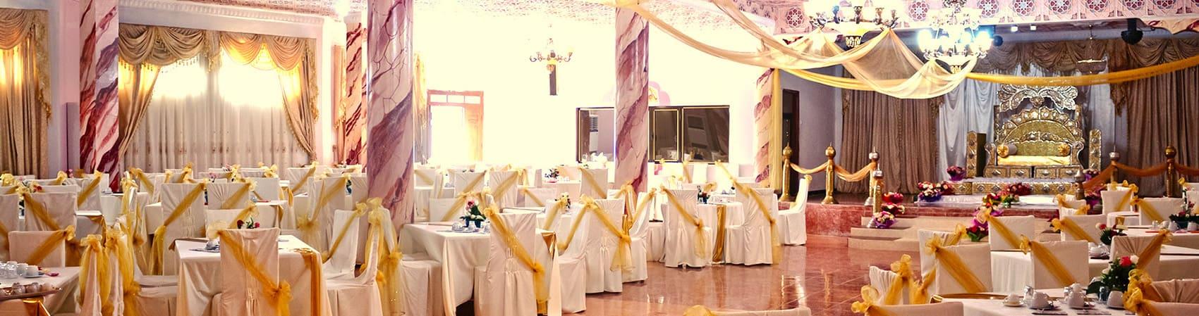 mise-en-place-reception mariages-salle-des fetes-complexe-adim-hotel-boumerdes-complexe-algerie-hotel-Zemmouri-El Bahri-Zemmouri-Algerie-slidermise-en-place-reception mariages-salle-des fetes-complexe-adim-hotel-boumerdes-complexe-algerie-hotel-Zemmouri-El Bahri-Zemmouri-Algerie-slider