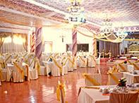 mise-en-place-reception mariages-salle-des fetes-complexe-adim-hotel-boumerdes-complexe-algerie