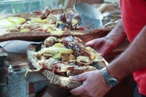 plateau-de-fruit-de-mer-poisson-restaurant-complexe-touristique-adim