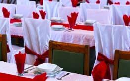 restaurant-central-complexe-adim-hotel-boumerdes-complexe-algerie-hotel-Zemmouri-El Bahri-Zemmouri-Algerie-galerie