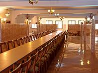 salle-de-reunion-salle-de-formation-coaching--salle-de-seminaire-salle-de-conference-complexe-adim-zemmouri-boumerdes