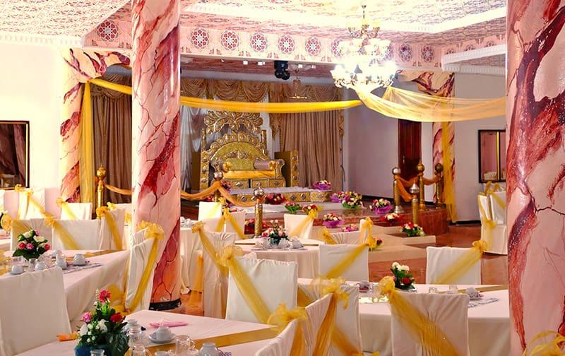 salles-des-fetes-trones-mariage-complexe-adim-hotel-boumerdes-complexe-algerie-hotel-Zemmouri-El Bahri-Zemmouri-Algerie-galerie