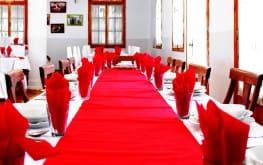 tables-restaurant-central-complexe-adim-hotel-boumerdes-complexe-algerie-hotel-Zemmouri-El Bahri-Zemmouri-Algerie-galerie
