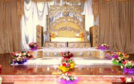 trones-salles de mariage-fetes-complexe-adim-hotel-boumerdes-complexe-algerie-hotel-Zemmouri-El Bahri-Zemmouri-Algerie-galerie